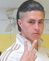Miguel7